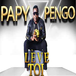 Papy Pengo