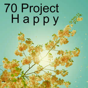 70 Project