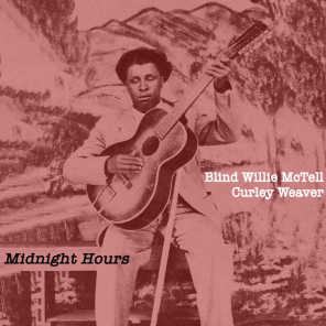 Blind Willie McTell and Curley Weaver