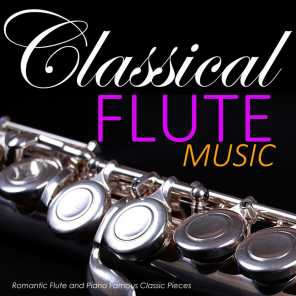 Classical Music DEA Channel, Relaxing Classical Music Academy & Classical Music for Studying DEA Channel