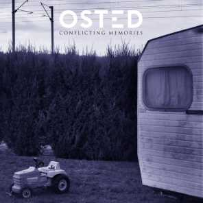 OSTED