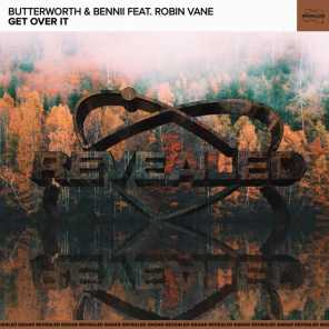 BUTTERWORTH & BENNII & Revealed Recordings