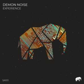 Demon Noise