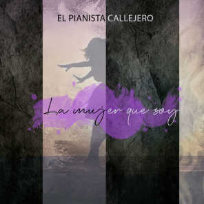 el pianista callejero & Piano Relaxing