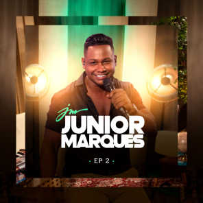 Junior Marques