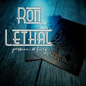 Ron Lethal