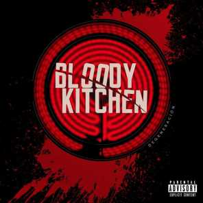 Bloody Kitchen