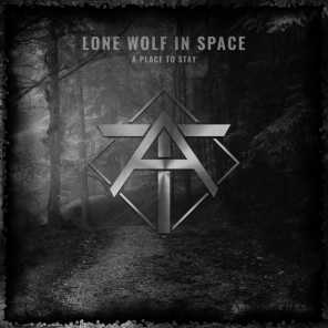 Lone Wolf in Space