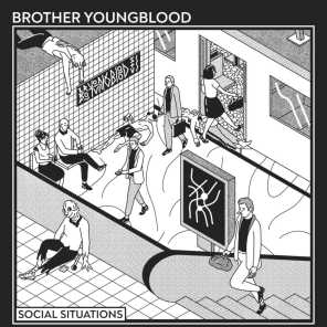 Brother Youngblood