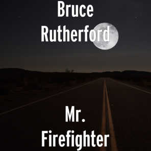 Bruce Rutherford