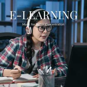 E-Learning New Age Club