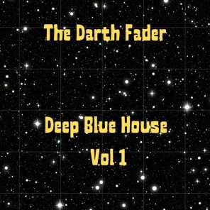 The Dath Fader