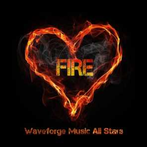Waveforge Music All Stars