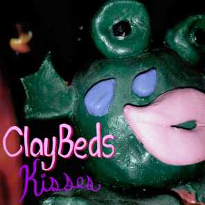 Clay Beds
