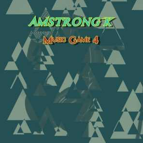 AMSTRONG K