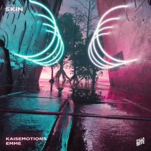 Kaisemotions & Emme