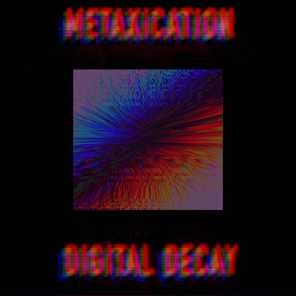 metaxication