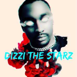 Dizzi the Starz