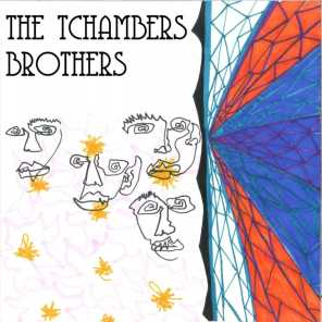 The Tchambers Brothers
