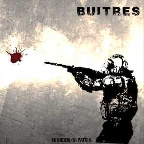 Buitres