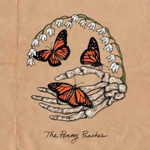 The Penny Peaches