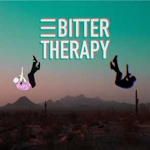 Bitter Therapy