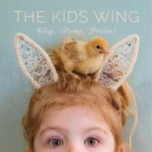 The Kids Wing