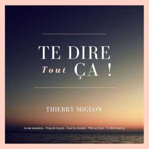 Thierry Migeon
