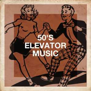 Best Love Songs, Music from the 40s & 50s & The Fabulous 50s