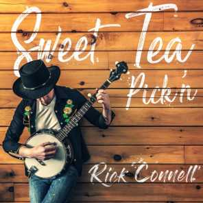 Rick Connell
