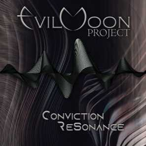 EvilMoon Project