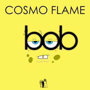 Cosmo Flame