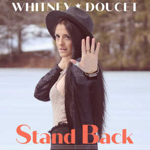 Whitney Doucet