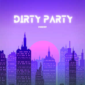 Dirty Party
