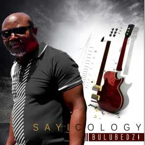 Sayicology & Conglomerate Lifestyle Ent