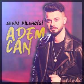 Adem Can