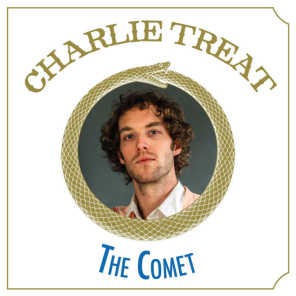 Charlie Treat