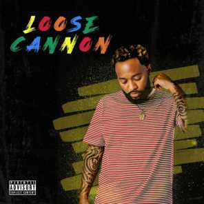 Coolkid Cannon