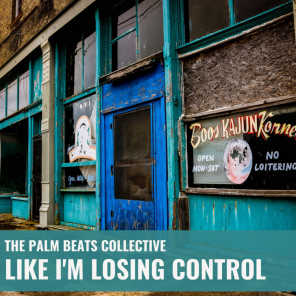 The Palm Beats Collective