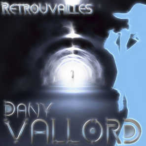 DANY VALLORD