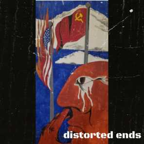 Distorted Ends