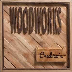 The Woodworks
