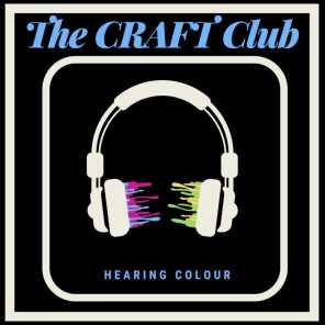 The Craft Club