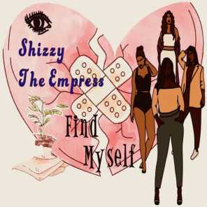 Shizzy the Empress