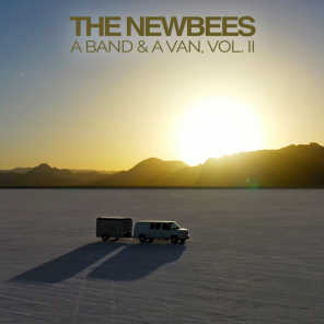 The Newbees