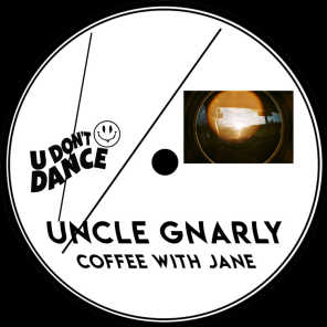 Uncle Gnarly
