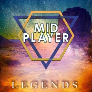 MID PLAYER