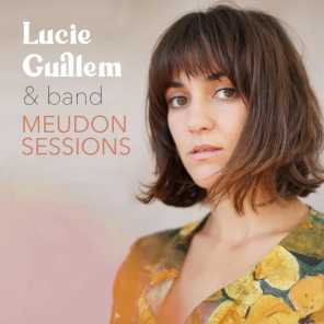 Lucie Guillem & Band