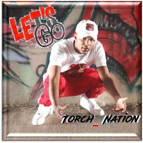 Torch_Nation