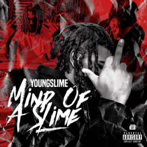 YoungSlime